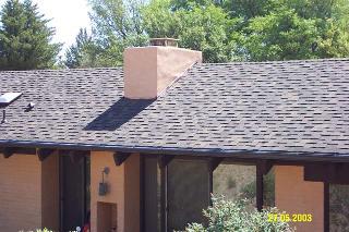 shingle roof repair in tucson