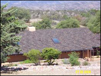 Great Tucson Roofer
