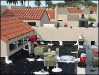 The Best Tucson Roofing Contractors
