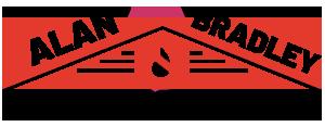 Roof Contractor & Tucson Reroofing Specialist - Alan Bradley Roofing
